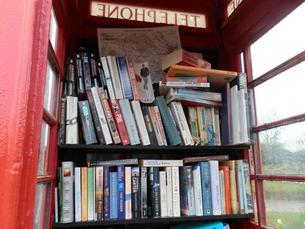books-use-21.jpg