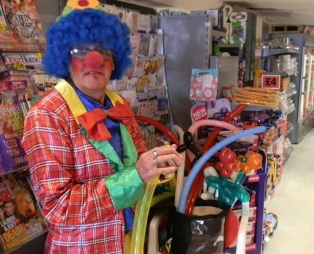 co-op-clown-2.jpg