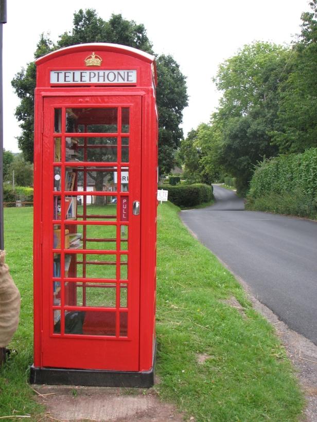 phone box1