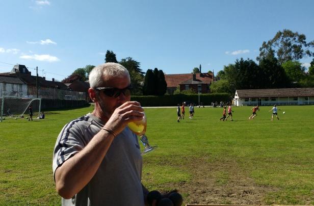 Tisbury Sports & Social Club (11)