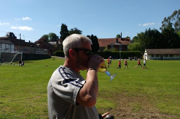 Tisbury Sports & Social Club (12)