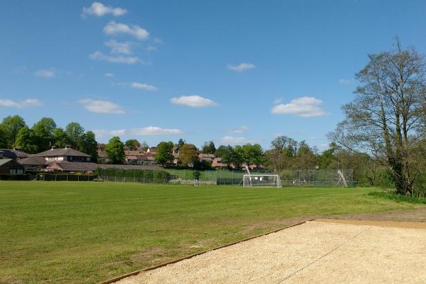 Tisbury Sports & Social Club (13)