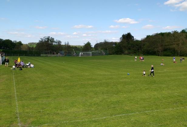 Tisbury Sports & Social Club (16)