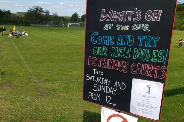 Tisbury Sports & Social Club (17)