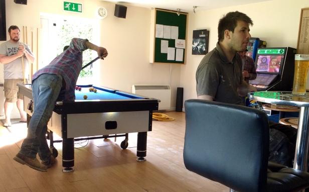 Tisbury Sports & Social Club (24)