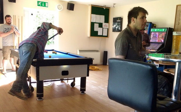 Tisbury Sports & Social Club (24)