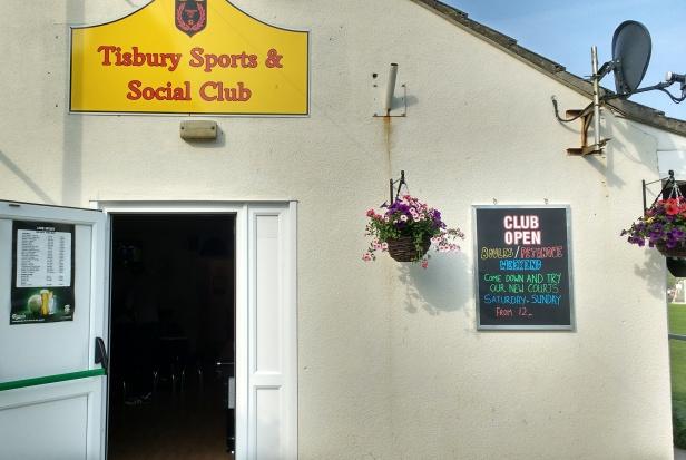 Tisbury Sports & Social Club (26)