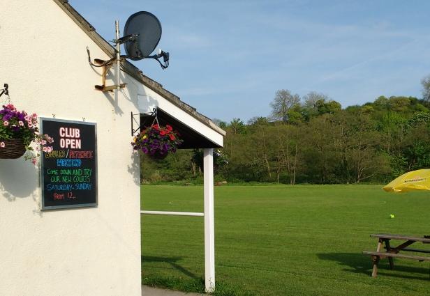 Tisbury Sports & Social Club (28)