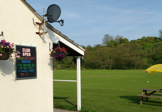 Tisbury Sports & Social Club (28)