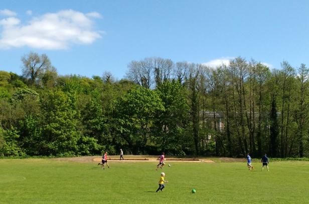 Tisbury Sports & Social Club (4)