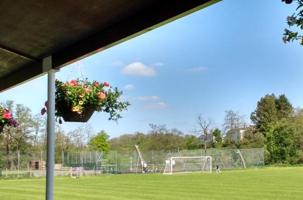 Tisbury Sports & Social Club (5)