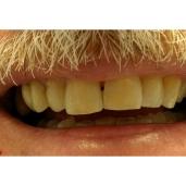 Mere Dental Practice Aug 2018 (1)