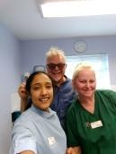 Mere Dental Practice Aug 2018 (2)