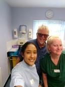 Mere Dental Practice Aug 2018 (3)